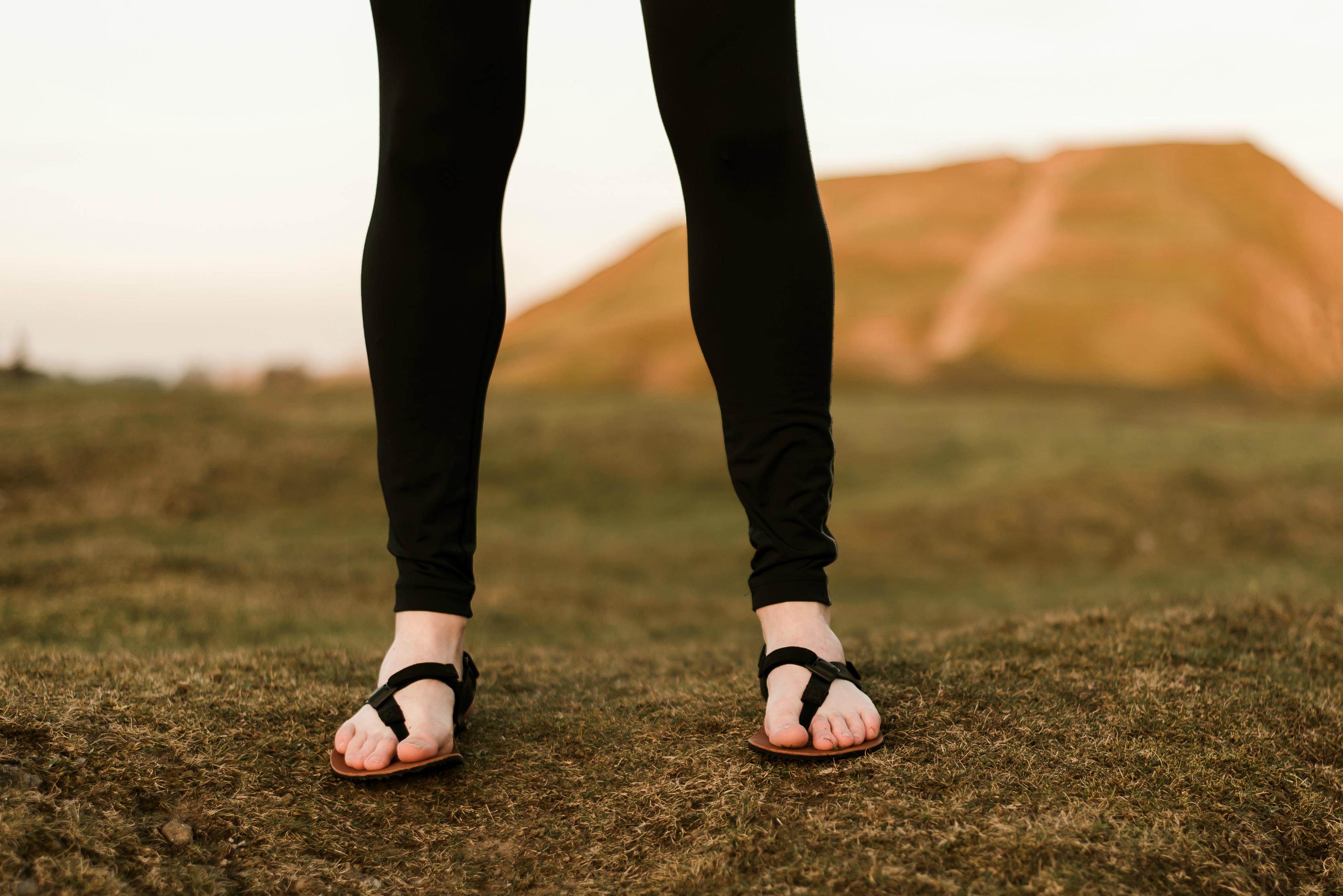 Endurance Ketogenic – Sandals Warrior Shamma Review VGSqzUMp