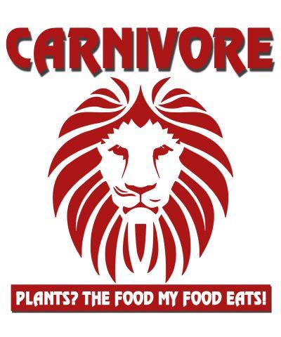 carnivore, carnivore diet, keto, ketogenic diet, zero carb, zero carb diet, lchf, meat heals, nequalsmany