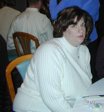 Amy 2001